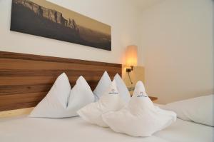 Hotel Alpenroyal - AbcAlberghi.com