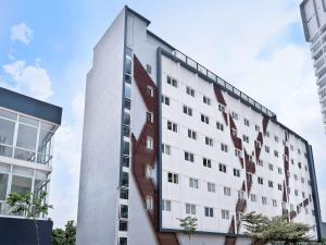 Ibis Styles KL Cheras - Kampong Baharu Cheras Batu Sembilan