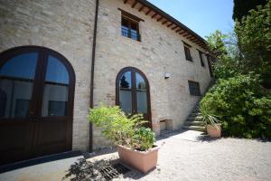 Villa Pieve Country House - AbcAlberghi.com