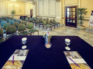 Excelsior Palace Palermo (39 of 55)