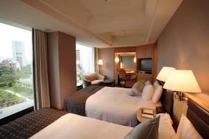 Hotel New Otani Tokyo (36 of 106)
