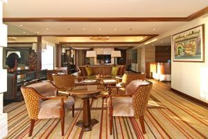 The Manila Hotel (6 of 50)