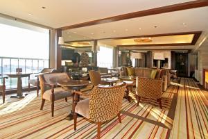 The Manila Hotel (7 of 50)