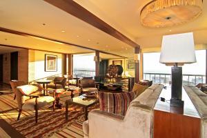 The Manila Hotel (8 of 50)