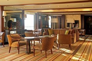 The Manila Hotel (12 of 50)