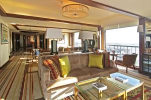 The Manila Hotel (13 of 50)
