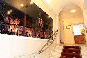 Hotel Kent - Rome