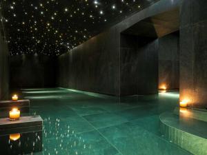 LaGare Hotel Milano Centrale (34 of 62)