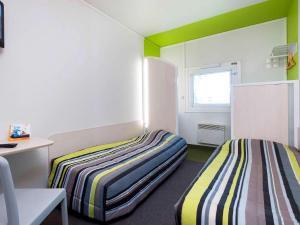 obrázek - hotelF1 Chambéry Nord