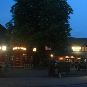 Hotel Kaiserhof - Ilten