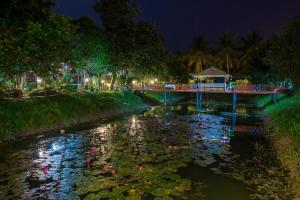 Auberges de jeunesse - Panpim Resort