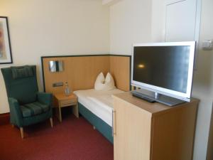 Apartments Aschheim - Heimstetten