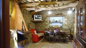 Antico Borgo di Dure - AbcAlberghi.com