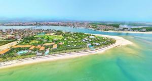 Sun Spa Resort & Villa - Dong Hoi