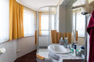 Hotel Adler, Hotel  Wismar - big - 18
