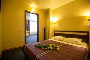 Hotel Complex Pervomayskiy - Devitsa