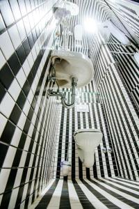 Boutique Hostel Forum, Hostels  Zadar - big - 81