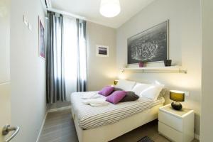 Alloggio Casa Tua - AbcAlberghi.com