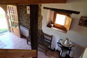 Turismo Rural Can Pol de Dalt - Bed and Bike, Case di campagna  Bescanó - big - 6