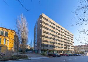 Serviced Apartments Boavista Palace - Porto