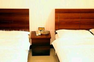 obrázek - Jiale Hotel Apartment