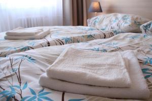 obrázek - Hotel SPECTRUM