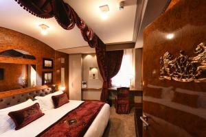 Hotel Papadopoli Venezia (17 of 138)