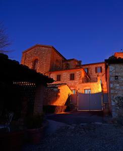 obrázek - Villa del Fabbro