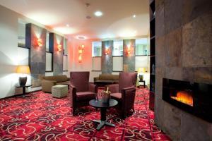 Hallmark Hotel Hull (12 of 52)