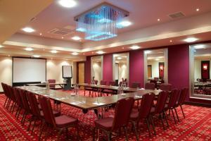 Hallmark Hotel Hull (14 of 49)