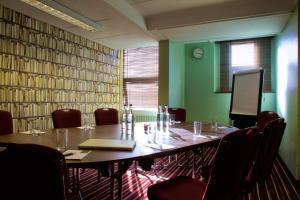 Hallmark Hotel Hull (15 of 49)