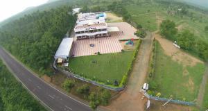 Green Royale Resorts