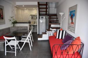 obrázek - Apartamento Viento Poniente 10