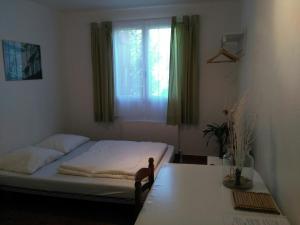 Appartements Les Lamparos, Appartamenti  Palavas-les-Flots - big - 4