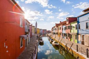 Casa Burano Suites (39 of 43)