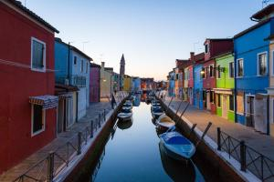 Casa Burano Suites (1 of 43)