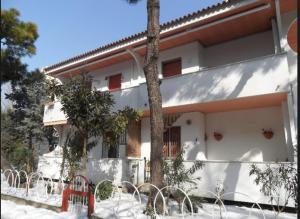 BILOCALE Villa Lara - AbcAlberghi.com