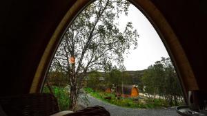 Kirkenes Snowhotel (10 of 47)