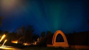 Kirkenes Snowhotel (9 of 47)