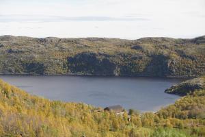 Kirkenes Snowhotel (7 of 47)