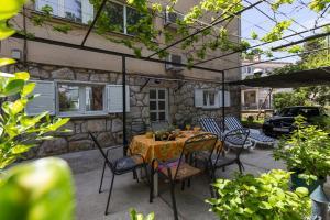 Apartment Nono Moj - Dubrovnik
