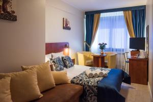Abidar Hotel Spa Wellness