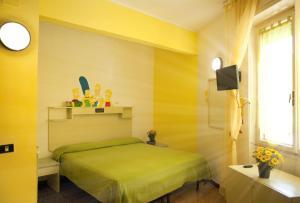 Hotel della piazzetta - AbcAlberghi.com