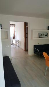 Residenza Amendola - AbcAlberghi.com