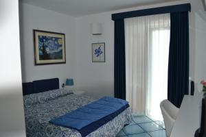 Hotel Le Fioriere - AbcAlberghi.com