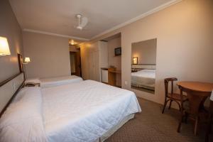 Farina Park Hotel, Hotels  Bento Gonçalves - big - 30