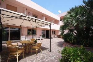 Hotel Barcarola 2 - AbcAlberghi.com