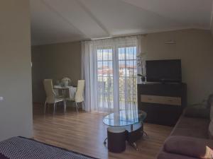 VacationClub Regina Maris Apartment 71