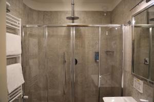 Hotel Flavia - AbcAlberghi.com
