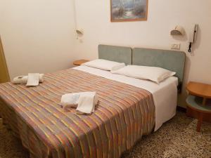 Hotel Piccari - AbcAlberghi.com